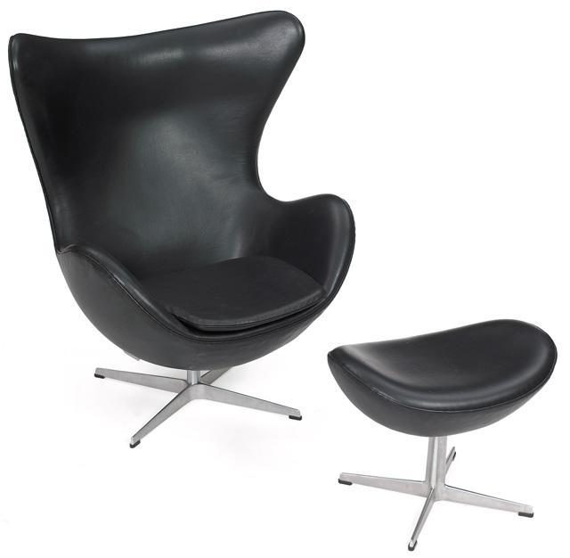 herman miller non solo mobili. Black Bedroom Furniture Sets. Home Design Ideas