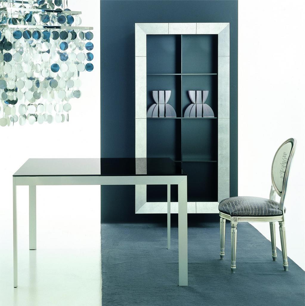 foglia d\'argento Archives - Non solo Mobili: cucina, soggiorno e camera