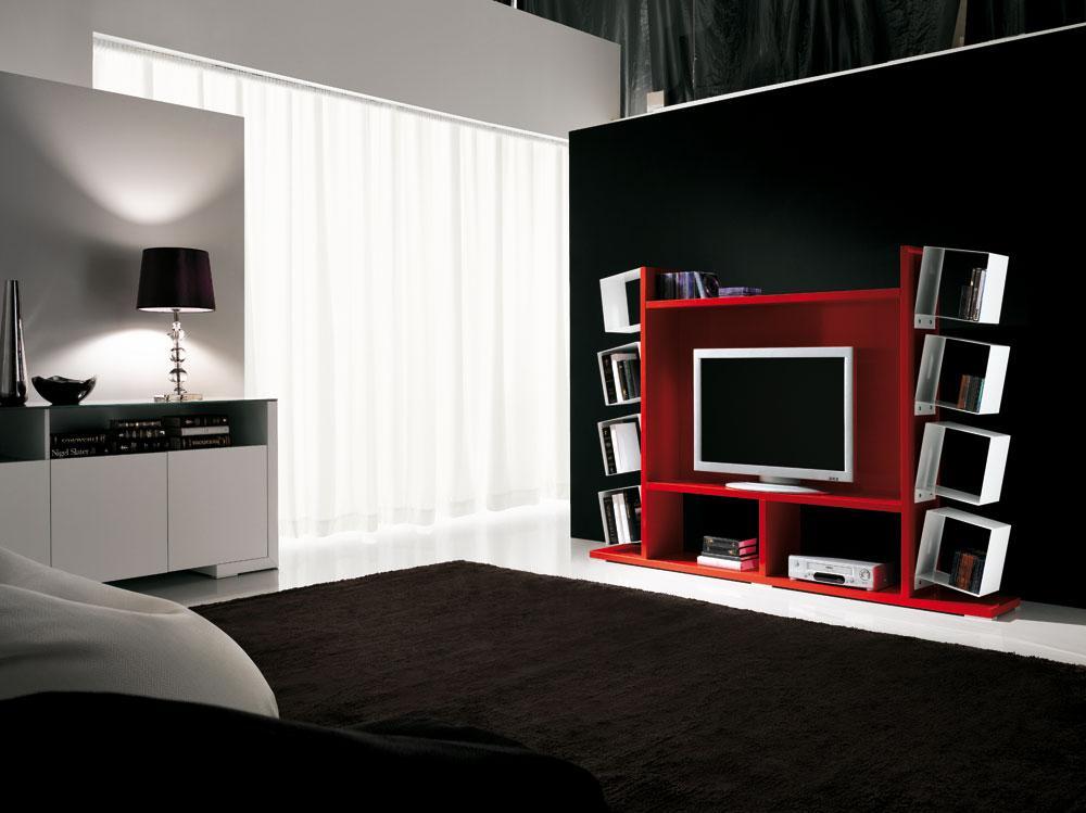 porta tv Archives - Non solo Mobili: cucina, soggiorno e camera