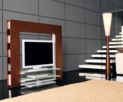 Porta Tv  Non solo mobili