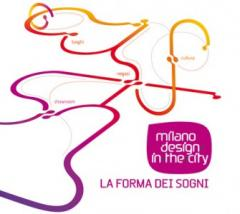 milano design in the city.jpg