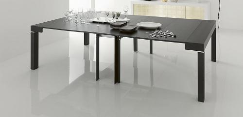 Riflessi p 300 il tavolo consolle allungabile sino a 3 metri non solo mobili - Tavolo consolle riflessi p300 prezzo ...
