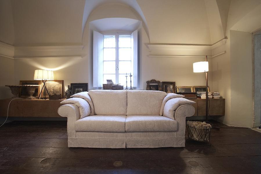 Divani a letto non solo mobili for Salotti da sogno