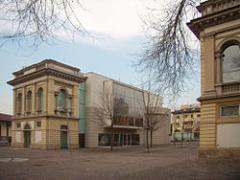 museo d'arte contemporanea,lissone,matrimonio lissone,sposarsi lissone,matrimonio civile,lissone sposi