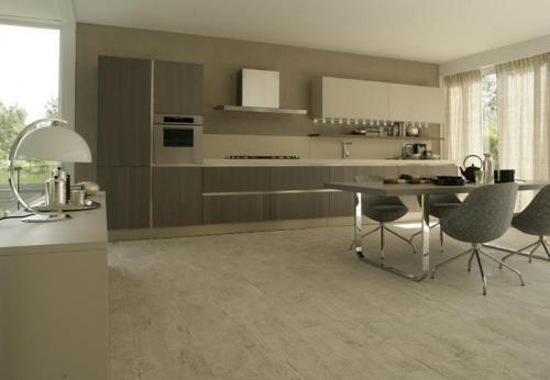 Cucina Tulipano Veneta Cucine .. le cucine del buon vivere | Non ...
