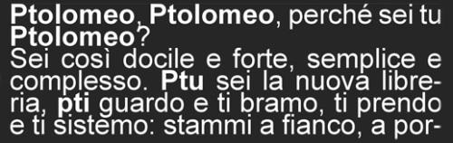 11_images_big_ptolomeo_news.jpg