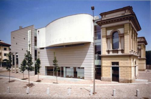 museo d'arte contemporanea, lissone, matrimonio lissone, sposarsi lissone, matrimonio civile, lissone sposi