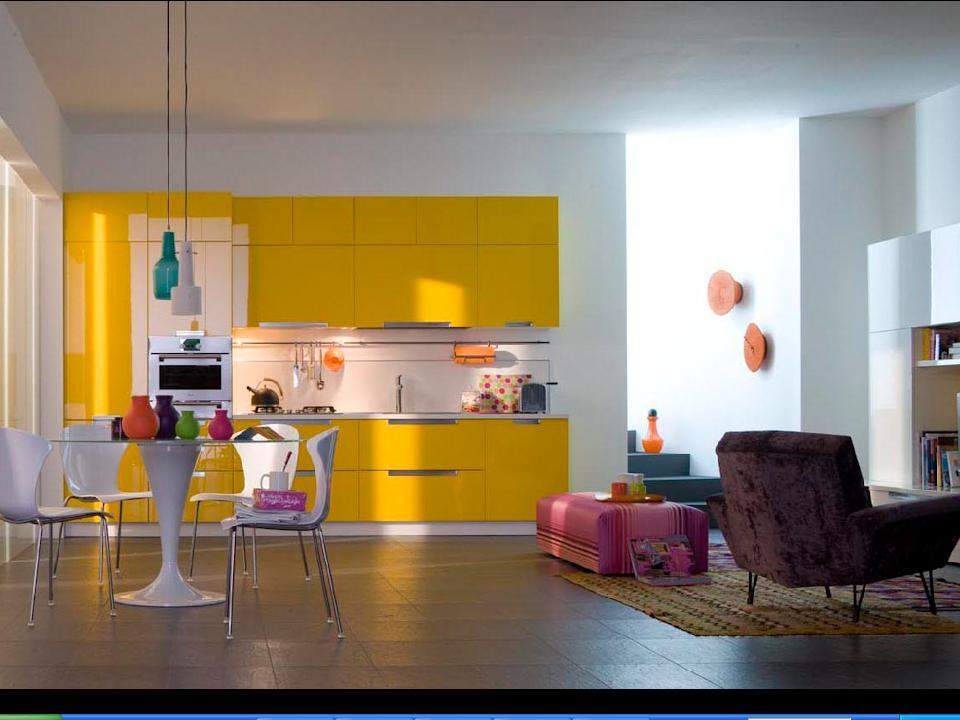 Cucina Espace Veneta Cucine.Le Nuove Foto Di Veneta Cucine Oyster Tulipano Espace