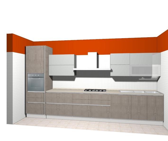 disegni cucina archives - non solo mobili: cucina, soggiorno e camera - Disegni Cucine