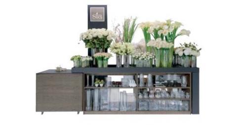 sia flower bar 4.jpg
