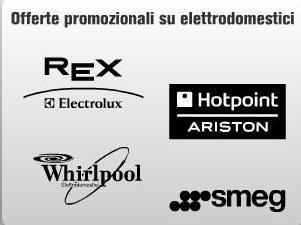 promozioni elettrodomestici veneta cucine.jpg