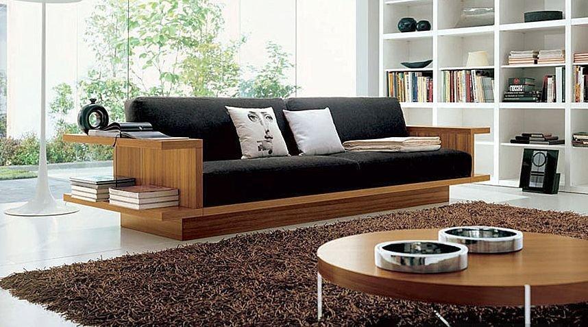 Arredamento Stile Zen : Divano zen un prodotto del brand commerciale alf uno dafre