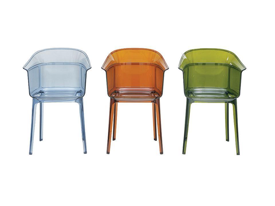 kartell non solo mobili. Black Bedroom Furniture Sets. Home Design Ideas