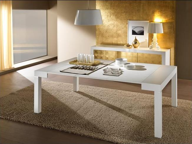 Regali natale archives non solo mobili cucina for Regalo mobili soggiorno milano