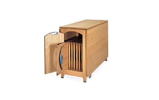 Tavolo consolle archives non solo mobili cucina for Tavolo consolle con sedie