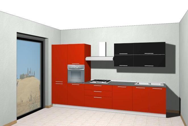 prezzi Archives - Non solo Mobili: cucina, soggiorno e camera