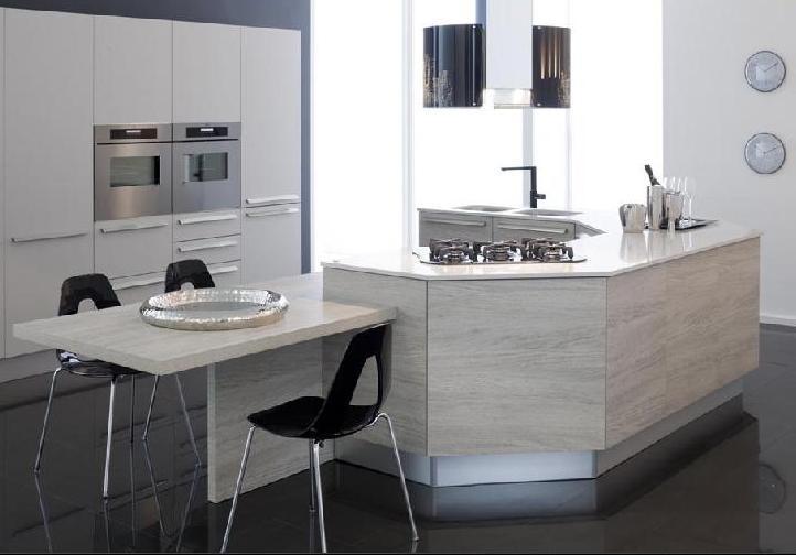 Cucina Extra Fashion Di Veneta Cucine: Rivenditore veneta cucine ...