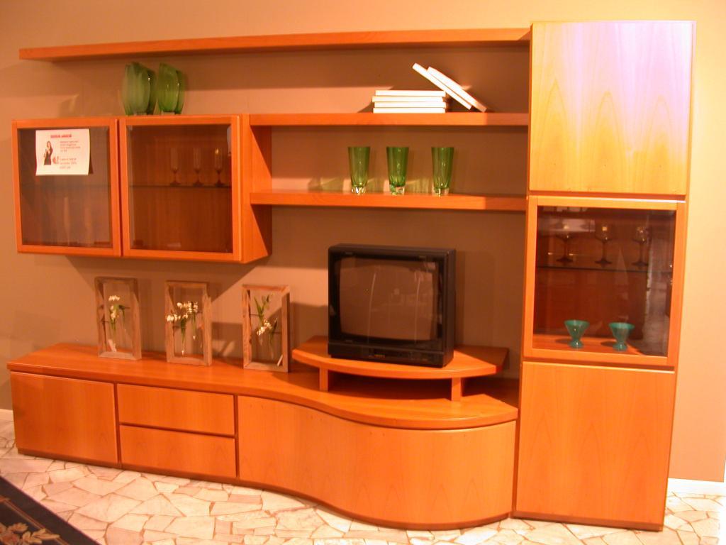 Napol archives non solo mobili cucina soggiorno e camera - Mobili noce nazionale ...