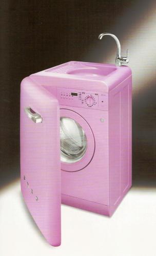 lavatrice sme con lavandino integrato domus arredi LBL16RO.jpg