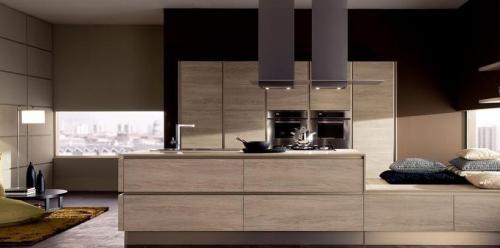 Grande offerta lavastoviglie acquistando una cucina - Costo cucina veneta cucine ...