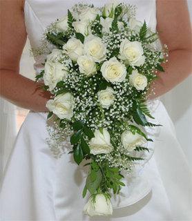 bouquetgrappolo[1].jpg