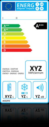 classe energetica frigoriferi.png