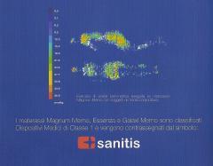 MATERASSO SANITIS analisi barometrica.jpg