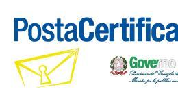 posta certificata.jpg