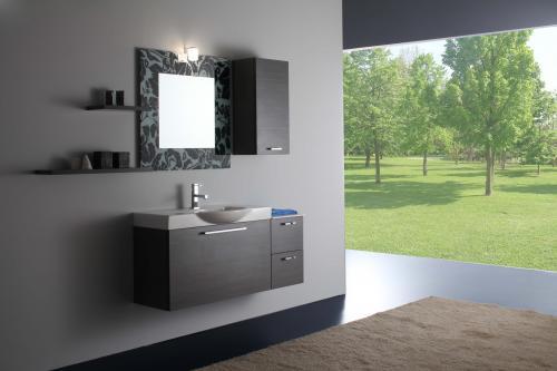 Bagno design a prezzi scontati non solo mobili - Non solo bagno milazzo ...