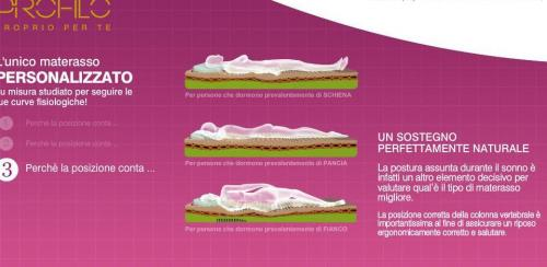 profilo materasso cignus su misura.jpg