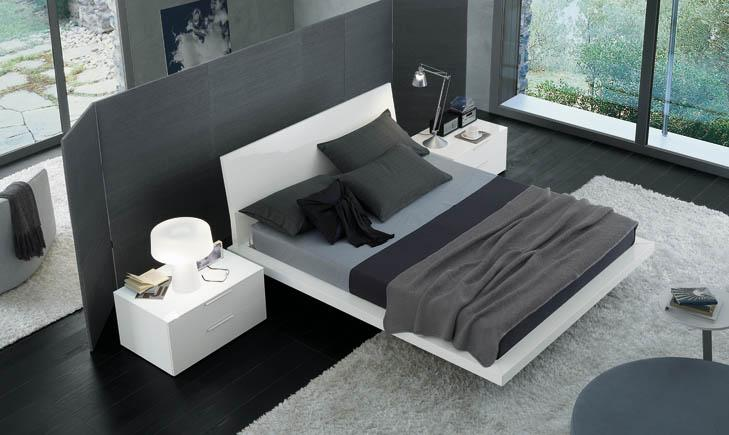 Outlet letti non solo mobili - Jesse mobili prezzi ...