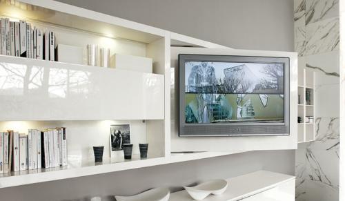 pannello porta tv orientabile tv lcd plasma.jpg