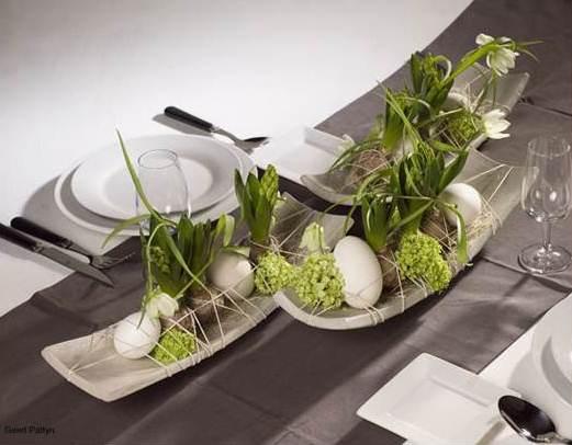 Complementi Archives Mobili E Arredi Lissone Veneta Cucine