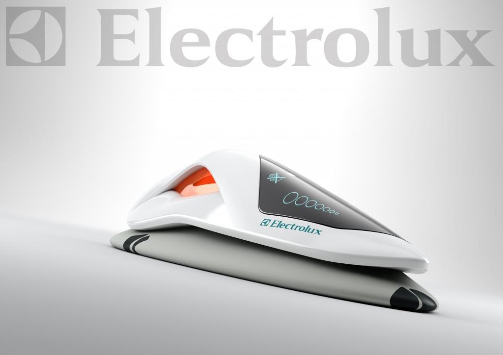 elettrodomestici non solo mobili