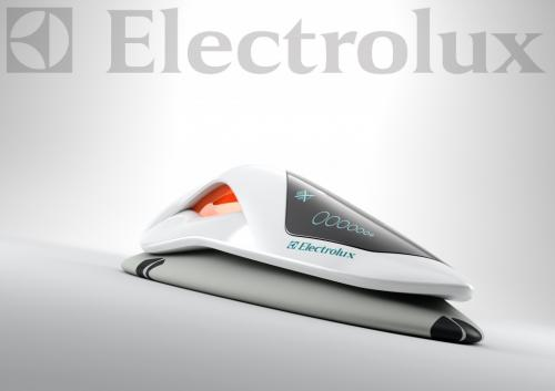 electrolux design lab 2010.jpg