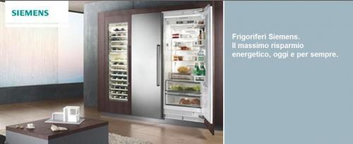 siemens frigoriferi.jpg