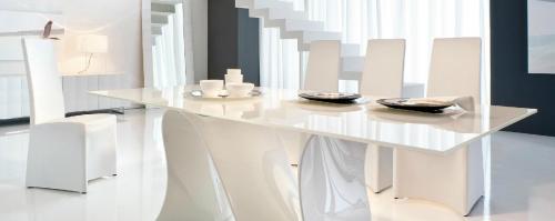 tonion casa, tavolo tonin casa, appendiabiti spiga, tavolo wave, tavolini tonin,