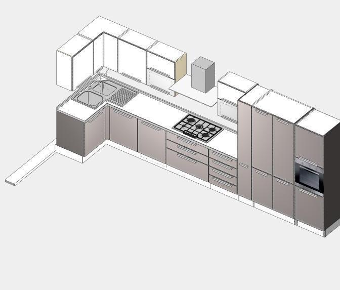 Diamante archives non solo mobili cucina soggiorno e - Programma per creare cucine gratis ...