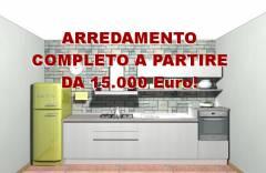 incentivi,bonus ristrutturazione,incentivi acquisto mobili,incentivi arredi,decreto incentivi ristrutturazioni