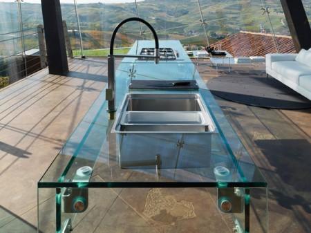 lavelli franke Archives - Non solo Mobili: cucina, soggiorno e camera