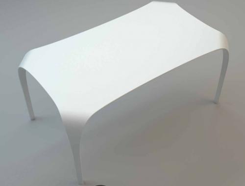 tavolo unico tecnoril.jpg