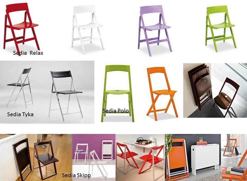 ,sedie,sedie da cucina,sedie pieghevoli,sedie lavabili,sedie in legno ...