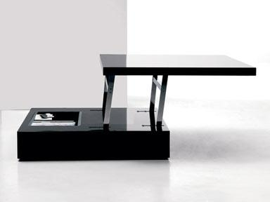 I mobili per la casa dei single idee per arredare case for Arredamenti moderni per case piccole