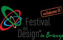 festival del design.png