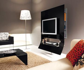 Doimo Mobili Tv.Doimo Idea Il Porta Tv Virgola Mobili E Arredi Lissone