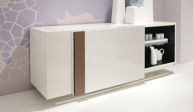 Credenze Soggiorno Moderne Idee Di Design Per La Casa ...