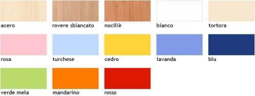 colori camerette milanese.jpg