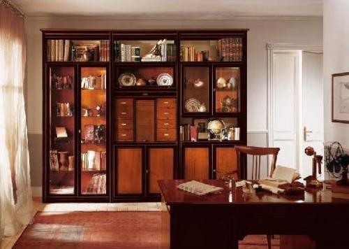 Beta mobili il classico con stile la collezione for Mobili stile classico prezzi