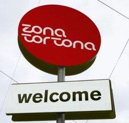 zona-tortona.jpg