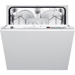tecna lavastoviglie electrolux.jpg